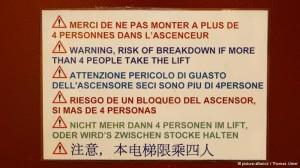 servicios de traducción profesionales  - indispensables