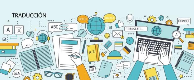 Consejos para traductores