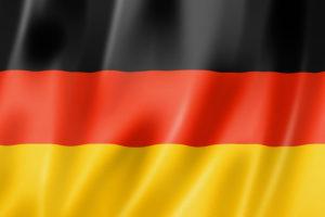 Traducir español al alemán? ¡Aquí está su equipo de traductores alemanes!