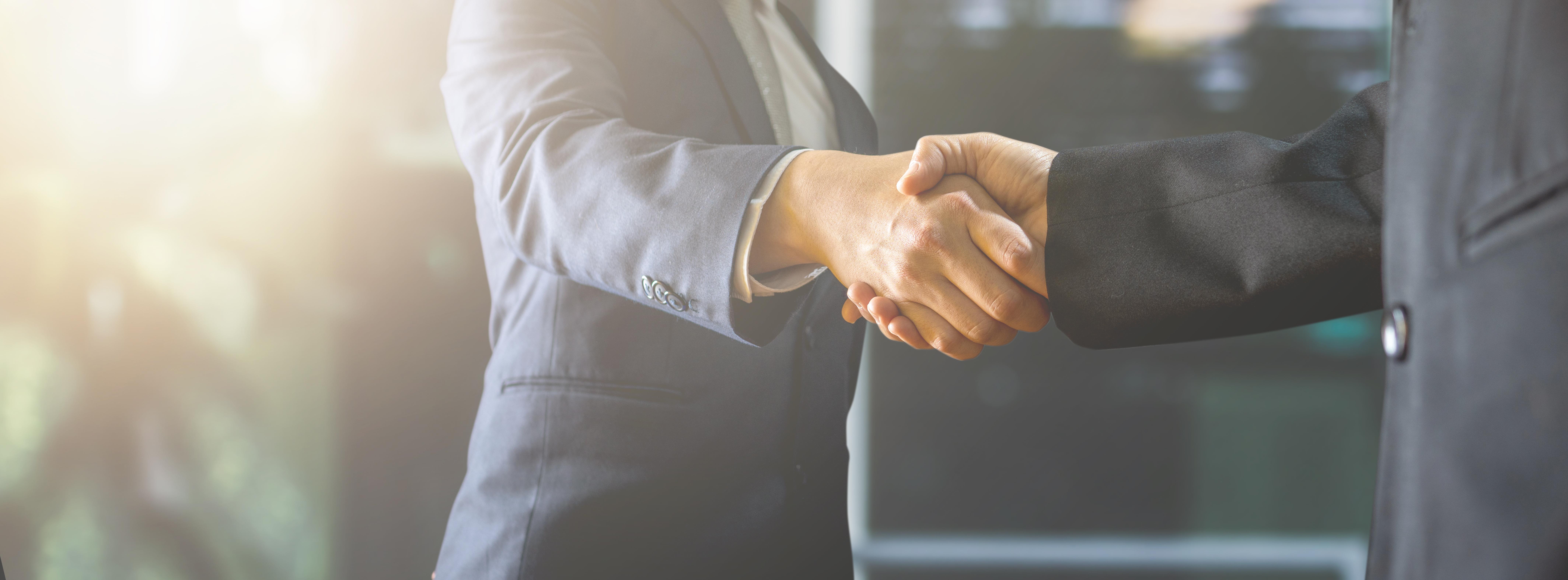 Servicios de traducción de español a inglés: la precisión es clave para el éxito empresarial